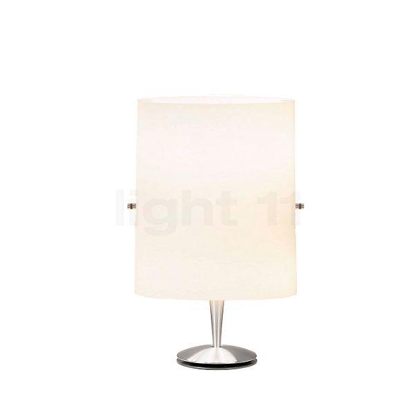 Serien Lighting Club Table Lamp L