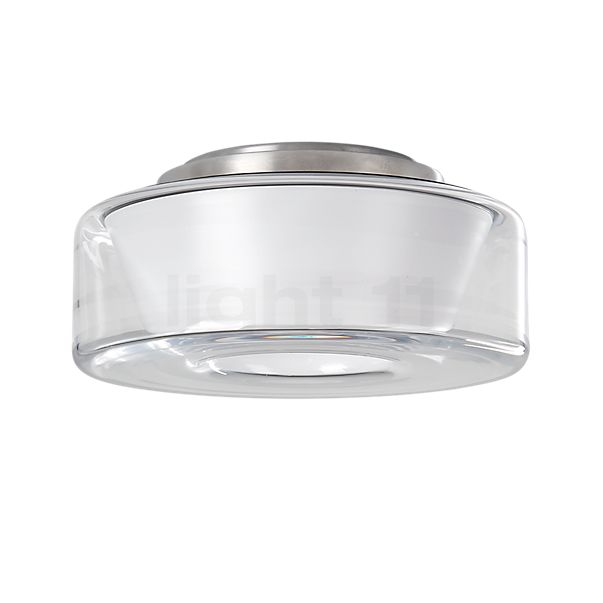 Serien Lighting Curling M Deckenleuchte LED