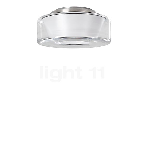 Serien Lighting Curling S Deckenleuchte LED