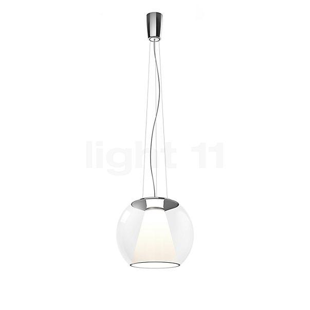 Serien Lighting Draft M Hanglamp LED