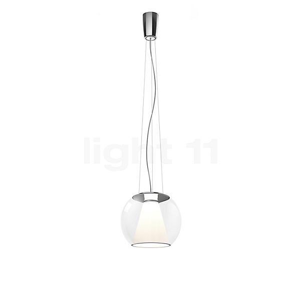 Serien Lighting Draft S Pendelleuchte LED
