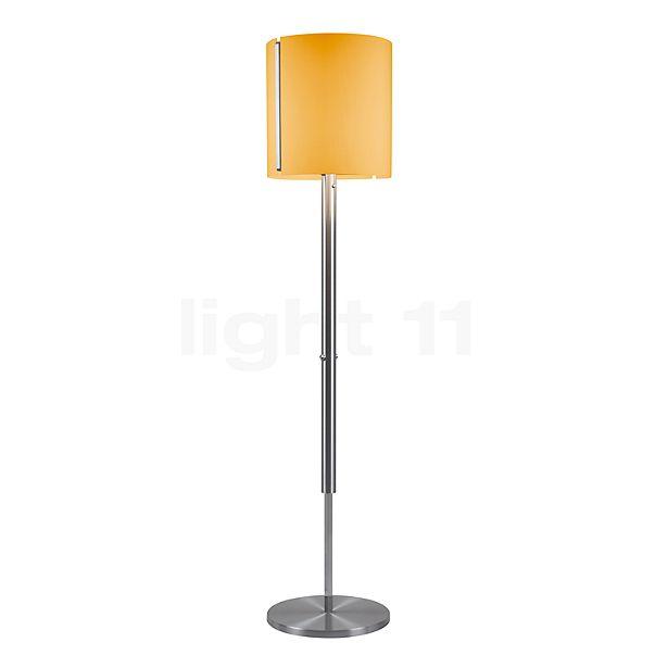 Serien Lighting Jones Floor lamp S LED