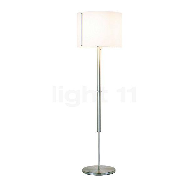 Serien Lighting Jones Vloerlamp L LED