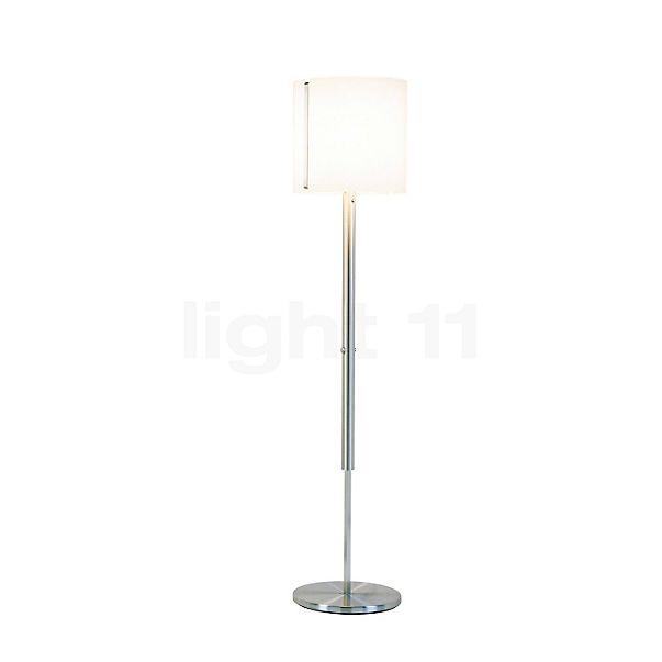 Serien Lighting Jones Vloerlamp S LED