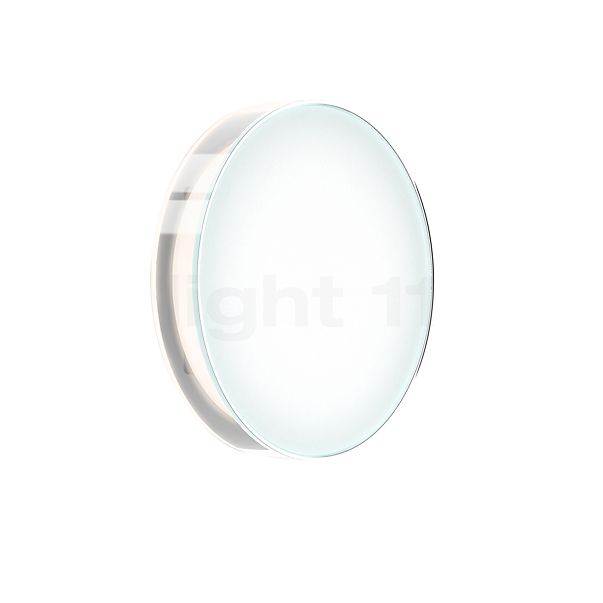 Serien Lighting Lid Wandleuchte LED