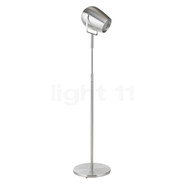 Serien Lighting Pan Am Floor