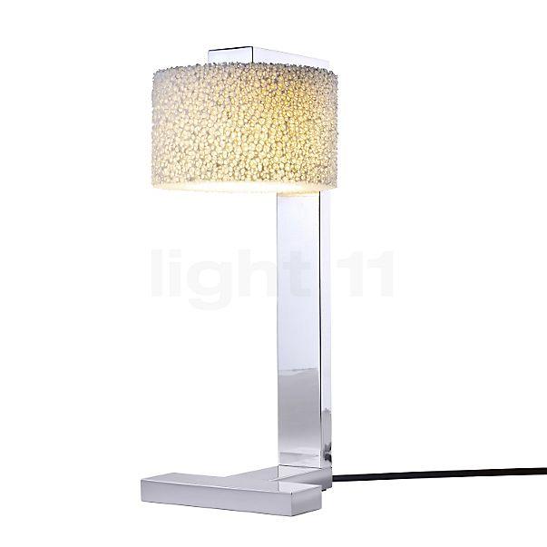 Serien Lighting Reef Tischleuchte LED