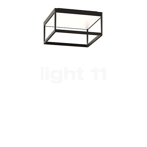Serien Lighting Reflex² M 150 Deckenleuchte LED DALI + Casambi