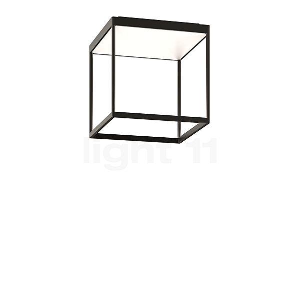 Serien Lighting Reflex² M 300 Deckenleuchte LED