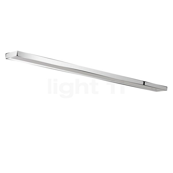 Serien Lighting SML² 1200 Wandleuchte LED