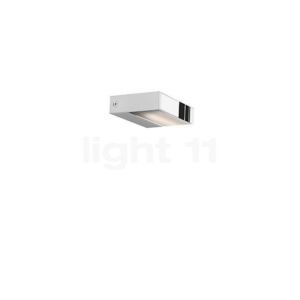 Serien Lighting SML² 150 Wandleuchte LED
