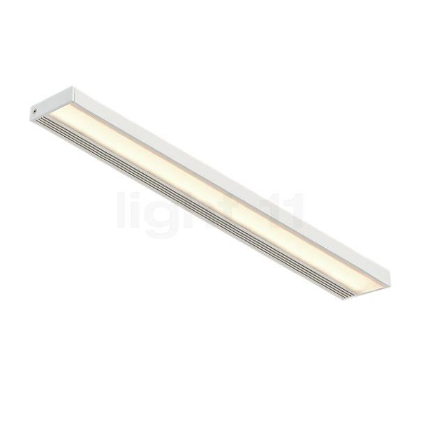 Serien Lighting SML² 600 Wandleuchte LED