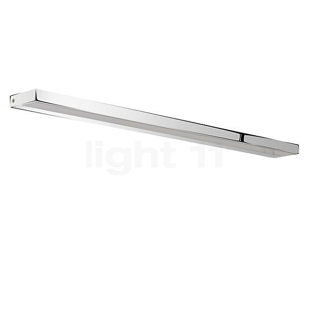 Serien Lighting SML² 900 Wandleuchte LED