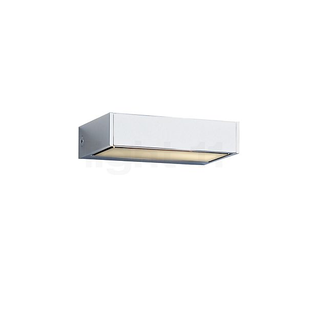 Serien Lighting SML M Wandlamp