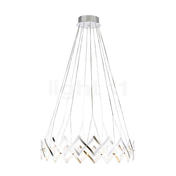 Serien Lighting Zoom Hanglamp LED
