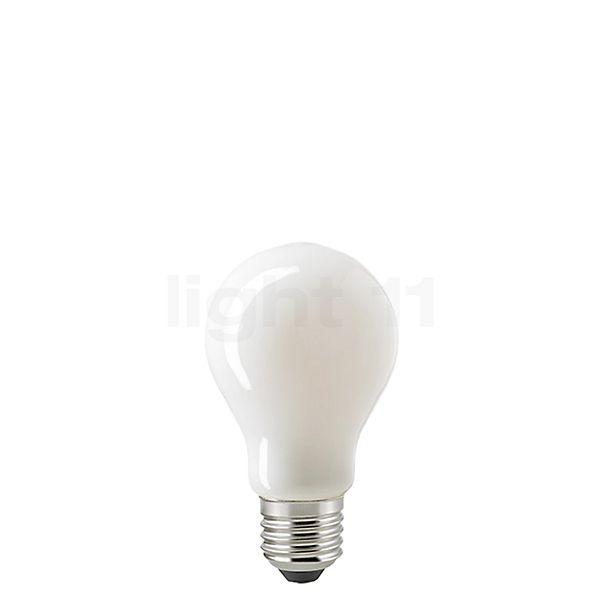 Sigor A60 7W/o 827, E27 Filament LED