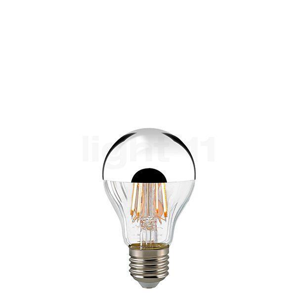Sigor A60-CS-dim 7W/c 827, E27 Filament LED