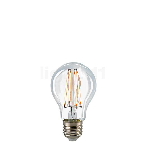 Sigor A60-dim 12W/c 827, E27 Filament LED