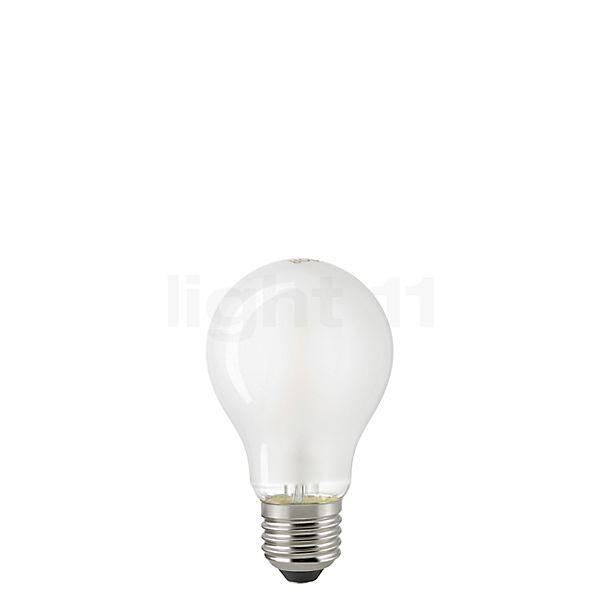 Sigor A60-dim 7W/m 827, E27 Filament LED