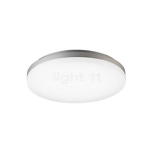 Sigor Circel Deckenleuchte LED
