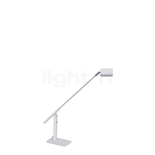 Sigor Don Bureaulamp LED