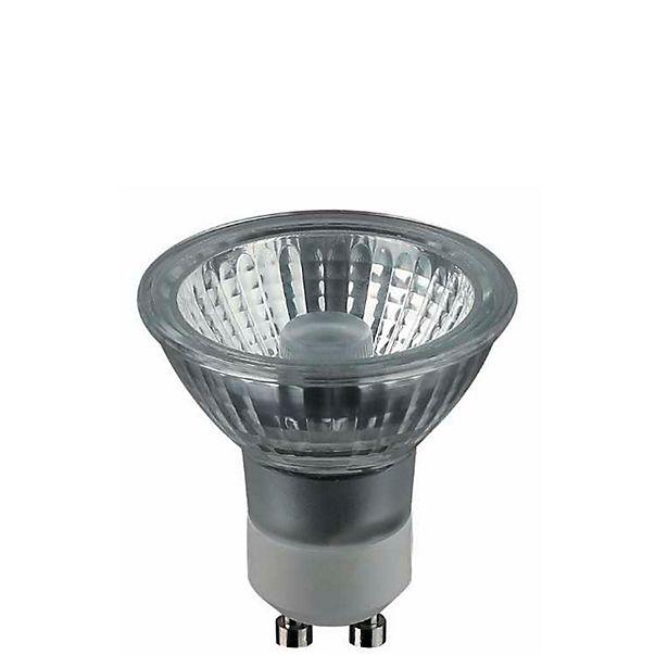 Sigor PAR51-dim 6W/930 36°, GU10