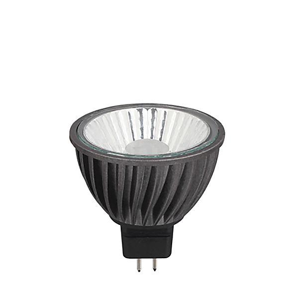Sigor QPAR50-dim 9W/m 927, GU5,3 12V
