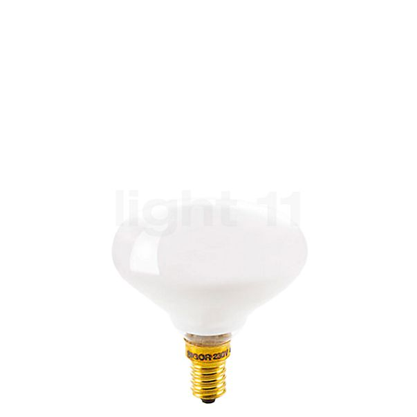 Sigor R72-dim 2,5W/m 827, E14 LED