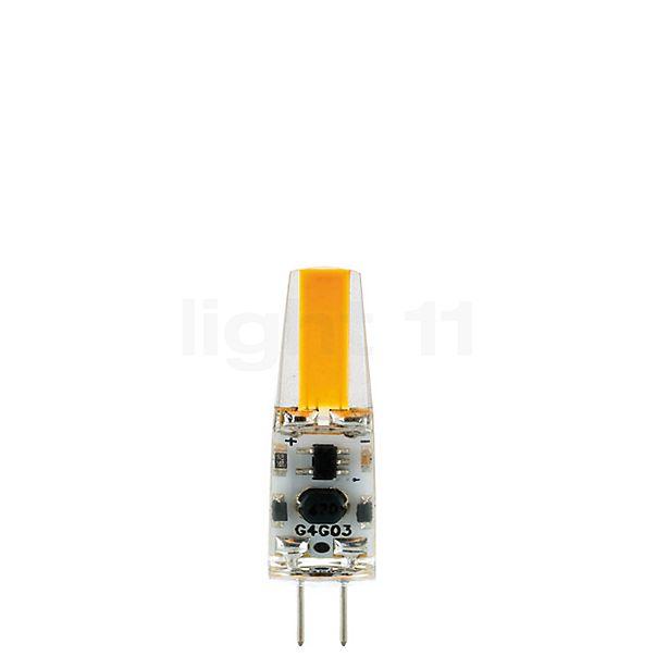 Sigor T10 2W/c 827, G4 12V