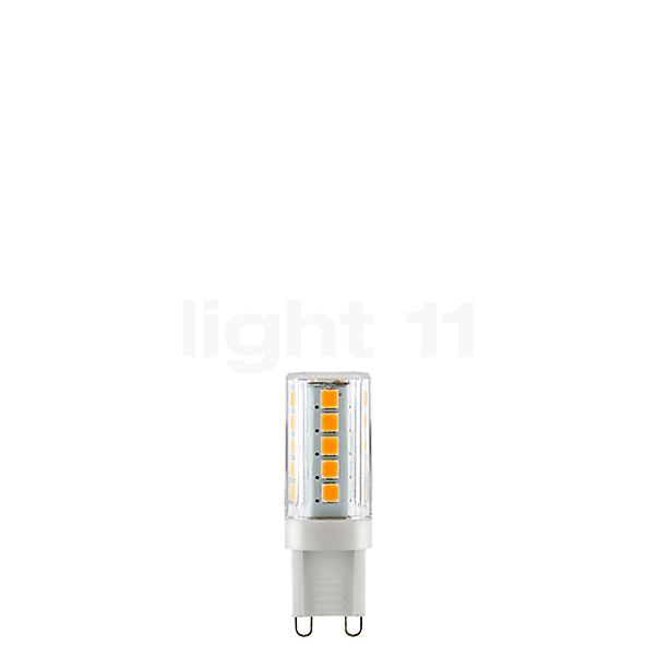 Sigor T20-dim 3,5W 827, G90