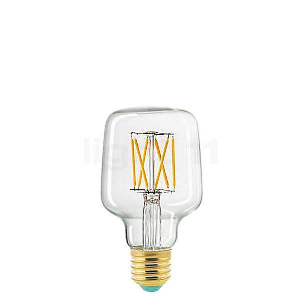 Sigor T60-dim 6W/c 924, E27 Filament LED