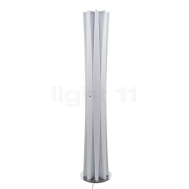 Slamp Bach Vloerlamp in 3D aanzicht voor meer details