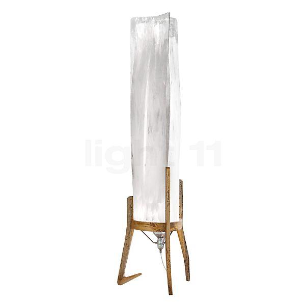 Slamp Battista Floor lamp