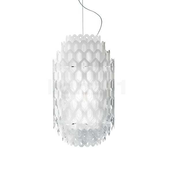 Slamp Chantal pendant light M
