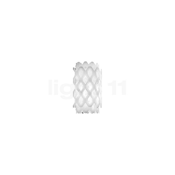 Slamp Charlotte Wall Light