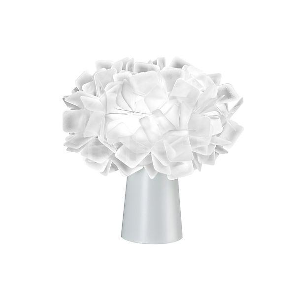 Slamp Clizia Table lamp