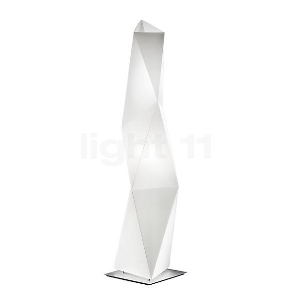 Slamp Diamond Vloerlamp