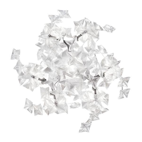 Slamp Hanami Decken-/Wandleuchte LED