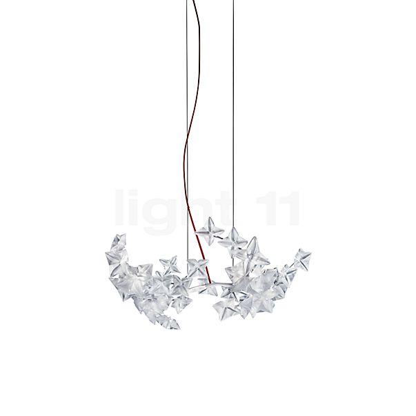 Slamp Hanami Pendant Light LED