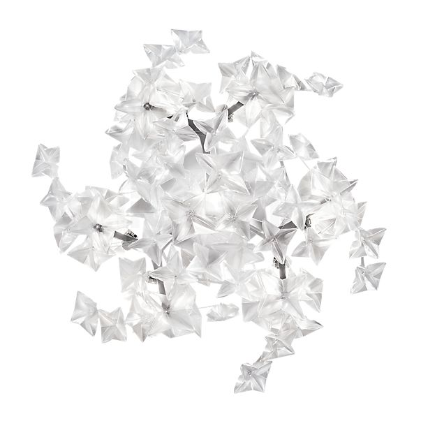 Slamp Hanami Wall-/Ceiling Light LED