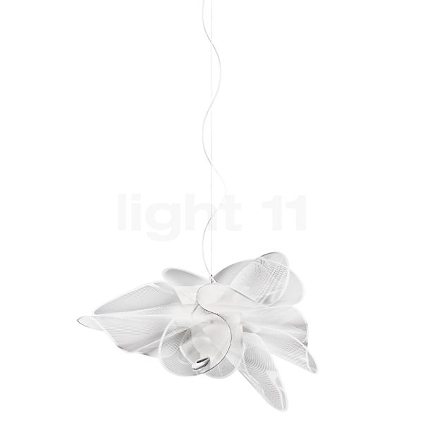 Slamp La Belle Étoile Suspension LED