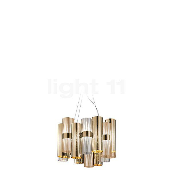 Slamp La Lollo Pendant Light M LED