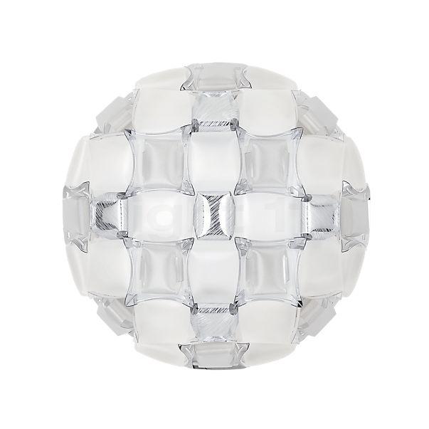 Slamp Mida Væg/Loftslampe