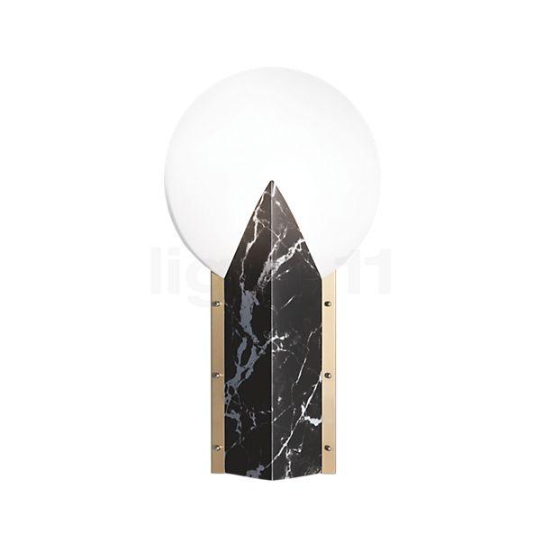 Slamp Moon Lampada da tavolo