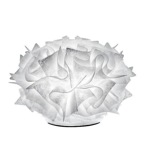 Slamp Veli Couture Table Lamp