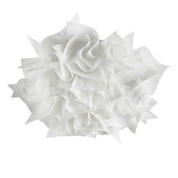 Slamp Veli Couture Wand-/Plafondlamp in 3D aanzicht voor meer details