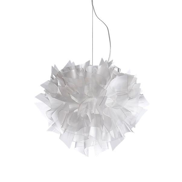 Slamp Veli Pendant Light