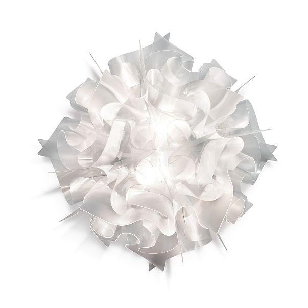 Slamp Veli Wand-/Plafondlamp