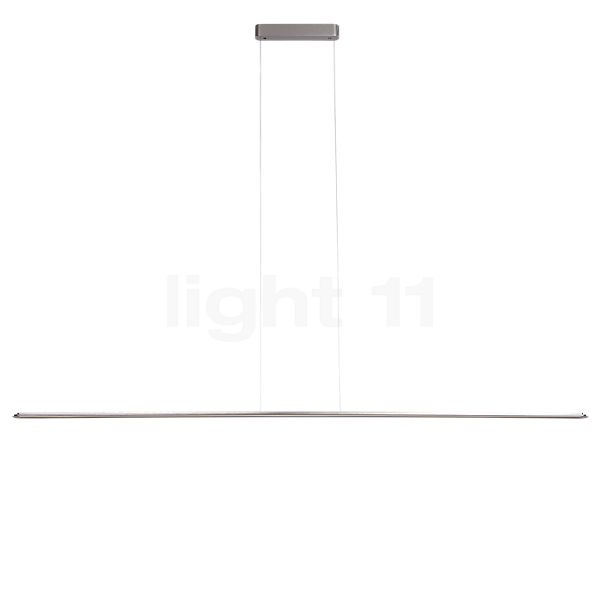 Steng Licht LEDy Pendelleuchte