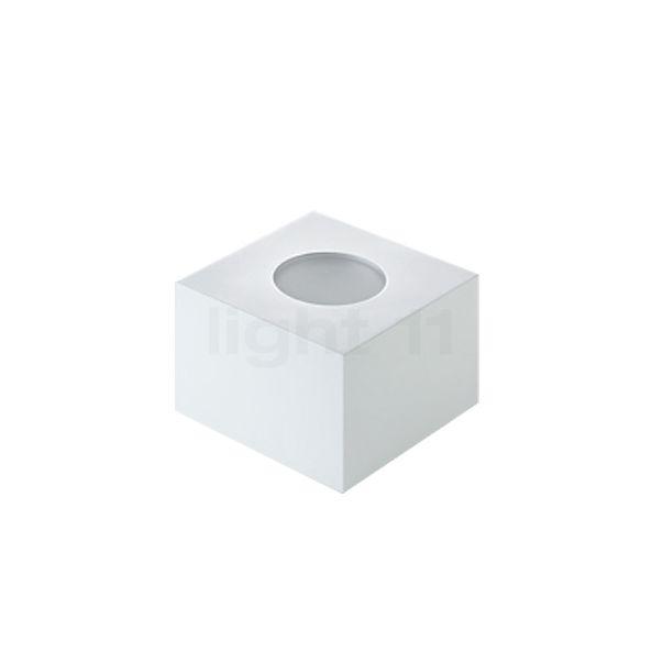 Steng Licht Mini Brigg Square 1 LED